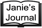 Janie's Journal
